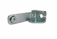 Epytec 116 Mechanical Clutch Conversion Bracket For 02A & 02J Gearbox